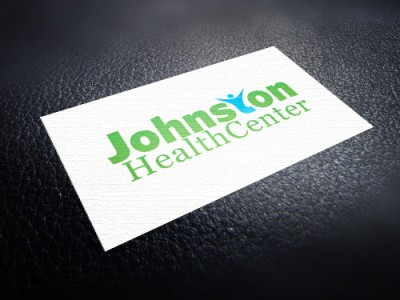 Johnston Health Center