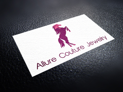 Allure Couture Jewelry