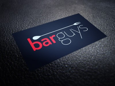 Barguys